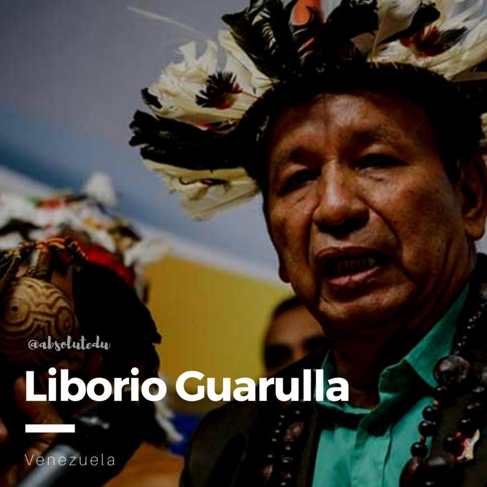 ABSOLUTEDU_LiborioGurulla